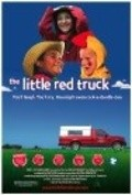 The Little Red Truck movie in J.K. Simmons filmography.