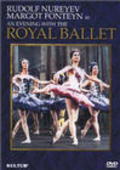 An Evening with the Royal Ballet is the best movie in David Blair filmography.