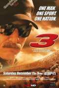 3: The Dale Earnhardt Story movie in Russell Mulcahy filmography.