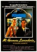My Beautiful Laundrette movie in Stephen Frears filmography.
