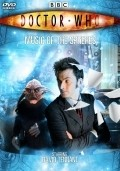 Doctor Who: Music of the Spheres movie in David Tennant filmography.