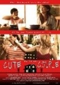 Cute Couple is the best movie in Vivian Bang filmography.