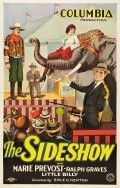 The Sideshow movie in Marie Prevost filmography.