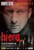 Hiena is the best movie in Krzysztof Dracz filmography.