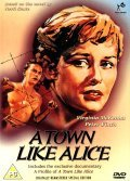 A Town Like Alice is the best movie in Marie Lohr filmography.