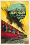 Train of Events is the best movie in Susan Shaw filmography.