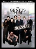 The Genius Club movie in Tom Sizemore filmography.