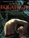 Equateur movie in Barbara Sukowa filmography.