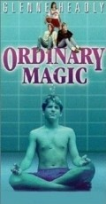 Ordinary Magic movie in Ryan Reynolds filmography.