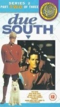 Due South is the best movie in Callum Keith Rennie filmography.