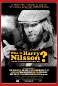 Who Is Harry Nilsson (And Why Is Everybody Talkin' About Him?) is the best movie in Terry Gilliam filmography.