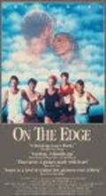 On the Edge movie in Bruce Dern filmography.
