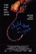 Child in the Night movie in Elijah Wood filmography.