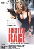 Fugitive Rage movie in Fred Olen Ray filmography.