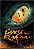 The Curse of the Komodo movie in Jim Wynorski filmography.