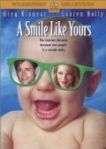 A Smile Like Yours movie in Keith Samples filmography.