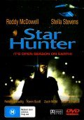 Star Hunter is the best movie in Fred Olen Ray filmography.