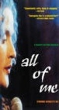 All of Me movie in Tadeusz Lomnicki filmography.