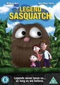 The Legend of Sasquatch movie in Frank Welker filmography.