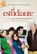 El estudiante is the best movie in Norma Lazareno filmography.
