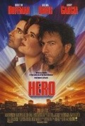 Hero movie in Stephen Frears filmography.