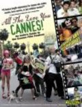 All the Love You Cannes! is the best movie in Claude Chabrol filmography.