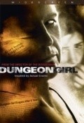 Dungeon Girl is the best movie in Ulli Lommel filmography.