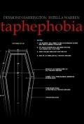 Taphephobia movie in Danny Trejo filmography.