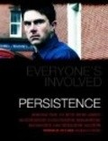 Persistence movie in Stephen Hughes filmography.