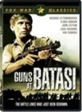 Guns at Batasi is the best movie in Richard Attenborough filmography.