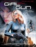 Girl with Gun movie in Michelle Lee filmography.