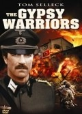 The Gypsy Warriors movie in Tom Selleck filmography.