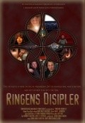 Ringens disipler movie in Andy Serkis filmography.
