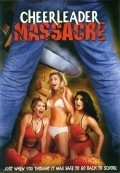Cheerleader Massacre movie in Jim Wynorski filmography.