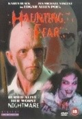 Haunting Fear movie in Fred Olen Ray filmography.