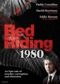 Red Riding: In the Year of Our Lord 1980 movie in Jim Carter filmography.
