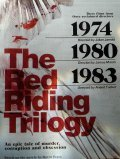 Red Riding: In the Year of Our Lord 1983 movie in Jim Carter filmography.