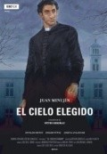 El cielo elegido movie in Juan Minujin filmography.