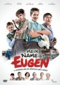 Mein Name ist Eugen is the best movie in Beat Schlatter filmography.