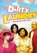 Dirty Laundry movie in Maurice Jamal filmography.