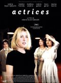 Actrices movie in Valeria Bruni Tedeschi filmography.