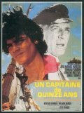 Un capitan de quince anos movie in Jesus Franco filmography.