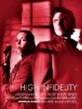 High Infidelity movie in Stephen Hughes filmography.