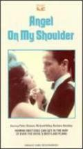 Angel on My Shoulder movie in Richard Kiley filmography.