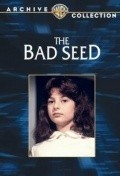 The Bad Seed movie in Richard Kiley filmography.