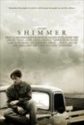 Shimmer movie in Andrew Robinson filmography.