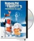 Rudolph and Frosty's Christmas in July movie in Shelley Winters filmography.