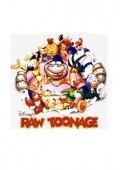 Raw Toonage movie in Jim Cummings filmography.