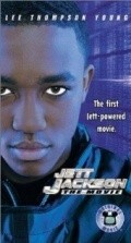 Jett Jackson: The Movie movie in Michael Ironside filmography.