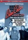 Blue Collar Comedy Tour: One for the Road is the best movie in Larry The Cable Guy filmography.